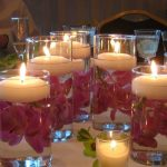 Candle Making – BF1