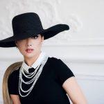 Free Photo Shooting ( Elegant ) – Beauty Club