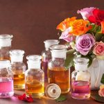 About Essential Oils – BF1 – 23 May 2019