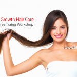 Hair Growth Hair Care – BF1 – 15 Jun 2019