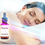 Sleeping Formulation With Essential Oils – BF1 Free Classes
