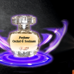 Making Aura Perfume And Formulation – BF1 Training For Perfumes