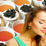 About Herbal Healing – BF1 Making Herbal Tea For Health