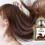 Making Hair Perfume And Formulation – BF1 Training For Perfumes
