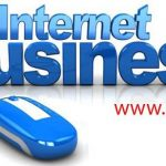 Start Your Online Business Certificate 3-3