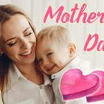 Free Mother's Day Soap Making Class – For Mother's Day 2020