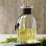 Reed Diffuser – DIY Reed Diffuser With Fragrance Lasting 90 days